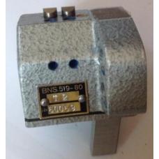 BNS 542-B3 K16-72 Balluff Switch