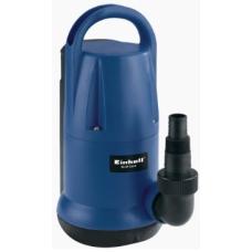 Einhell BG-SP 550IF,Temiz su dalgıç pompası