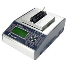 XELTEK Super Pro 6000 Universal IC Chip Aygıt Programlayıcı