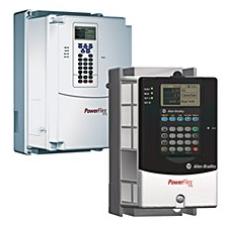 20AC011A0AYNANCO,5.5kW,11.5A, PowerFlex 70 AC Trifaze Sürücü