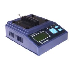 XELTEK Super Pro 7000 Programlayıcı