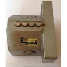BNS519-C4 D12-73-00 Balluff switch