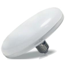 22 W 3600 Lümen Beyaz UFO Led Ampul