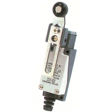 LL8ME-8108 Metal Limit Switch