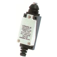 LL8ME-8111 Metal Limit Switch