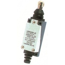 LL8ME-8112 Metal Limit Switch