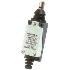 LL8ME-8122 Metal Limit Switch