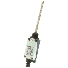 LL8ME-8200 Metal Limit Switch