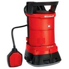 Einhell RG-DP 8735,Kirli su dalgıç pompa