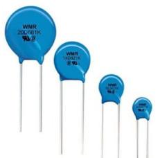 9016 07 mm 275 volt Varistör