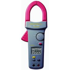 APPA A15R,AC Pens Ampermetre
