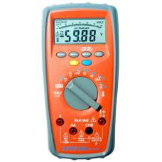 APPA 99 III El Tipi Dijital Multimetrele