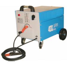AC 400 A Kaynak Makinası