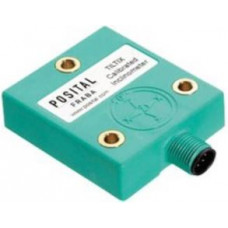 ACS-080-2-CA01-HE2-PM Posital Fraba TILTIX Inclinometer