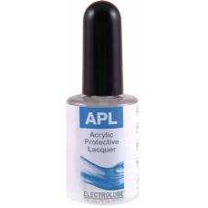 APL15ML 15 ml Acrylic Koruyucu Kaplama