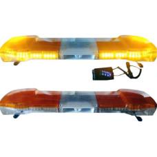 AS2001 Bar Light Polis