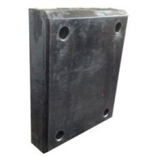 ATU64052032TİP 640 x 520 x 32 mm Alın Tipi Usturmaça