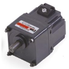 B630-30B1 30 W 24 V 0~60 rpm red.çevrim oranı 50 ExceM Redüktör-BLDC Motor