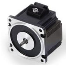 B850-30B0 50 W 24 V 0~3000 rpm Tork 0.17Nm Redüktörsüz Motor