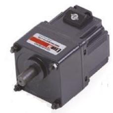 B850-30B2 50 W 24 V 0~300 rpm Redüktör Oranı 10 ExceM Redüktörlü-BLDC Motor