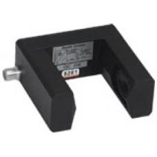 B0DS63A01C-I1,M12,554,(0...10mA)Optik kenar kontrol sensörü