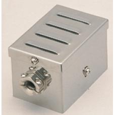 TYP-BK-52 230~440 V AC Bağlantı Elemanı