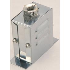 TYP-BK-53 230~440 V AC Bağlantı Elemanı