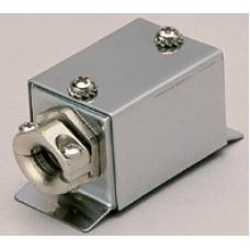 TYP-BK-56 230~440 V AC Bağlantı Elemanı