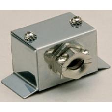 TYP-BK-57 230~ 440 V AC Bağlantı Elemanı