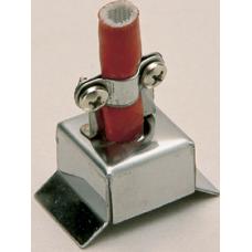 TYP-BK-61 230~440 V AC bağlantı Elemanı