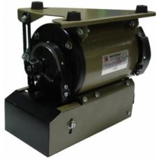 BM 12A 912 41 001 220V AC Sanayi Dikiş Makinesi Motoru