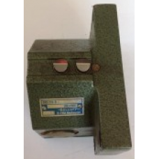 BNS 519-B2 D16 100-00 Balluff Switch