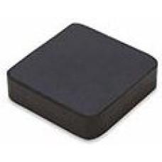 100 x 100 x 20 mm Blok Kaucuk Takoz Ped