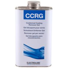 CCRG Konformal Kaplama Çıkarıcı Jel