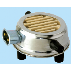 CR-704-171 400W.220 V AC Mini Yuvarlak Elektrik Ocağı