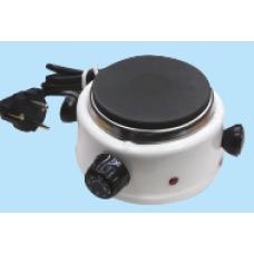 CR-704-151 350W. 220V AC Mini Pleyt Elektrik Ocağı