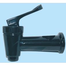 CR-901-154 Plastik Göstergesiz Semaver Musluğu