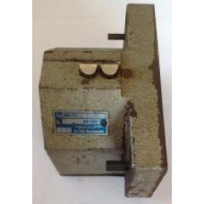 BNS519-C2 D12-100 Balluff Switch