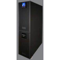 N Serisi Onlıne UPS 10 KVA 1Faz 3 Faz (5/15 dk) 16 x 7 Ah Kesintisiz Güç Kaynağı