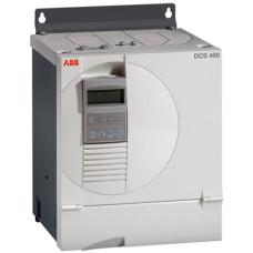 DCS401-0230 107 kW 230 A CS400 DC sürücü