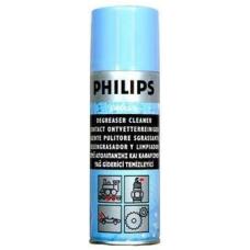 DCS yağsız mavi 200 ml Kontak Temizleme Spreyi