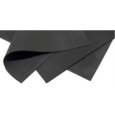 DDL0,5 400 x 400 x 0,50 Diyafram Lastiği