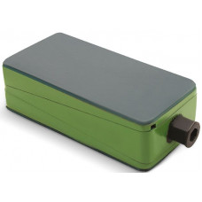 DF100 100 x50 x 45 mm 1000 kg Taşıyabilen Civatasız Döküm Tezgah Takozu