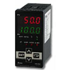 Delta DTA7272R0 72X72 Role Çıkışlı Sıcaklık Kontrol Cihazı
