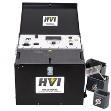 DTS-60D(F) Dielectric AC Yğ Test Seti