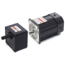 E9I120PTH 120 W 3 x 220 V AC 15 rpm ExceM Redüktörlü motor