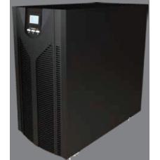 EA Serisi 10 KVA 3 Faz (5/15 dk) 16 x 12 V 9 Ah Kesintisiz Güç Kaynağı