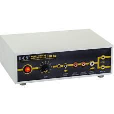 EK601 Elektro koter