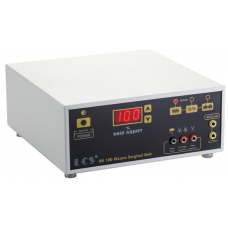 EK120 Elektro koter