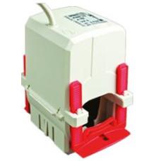 ENS.AYC 32 100 Kompakt Ayrılabilir Akım Trafosu
